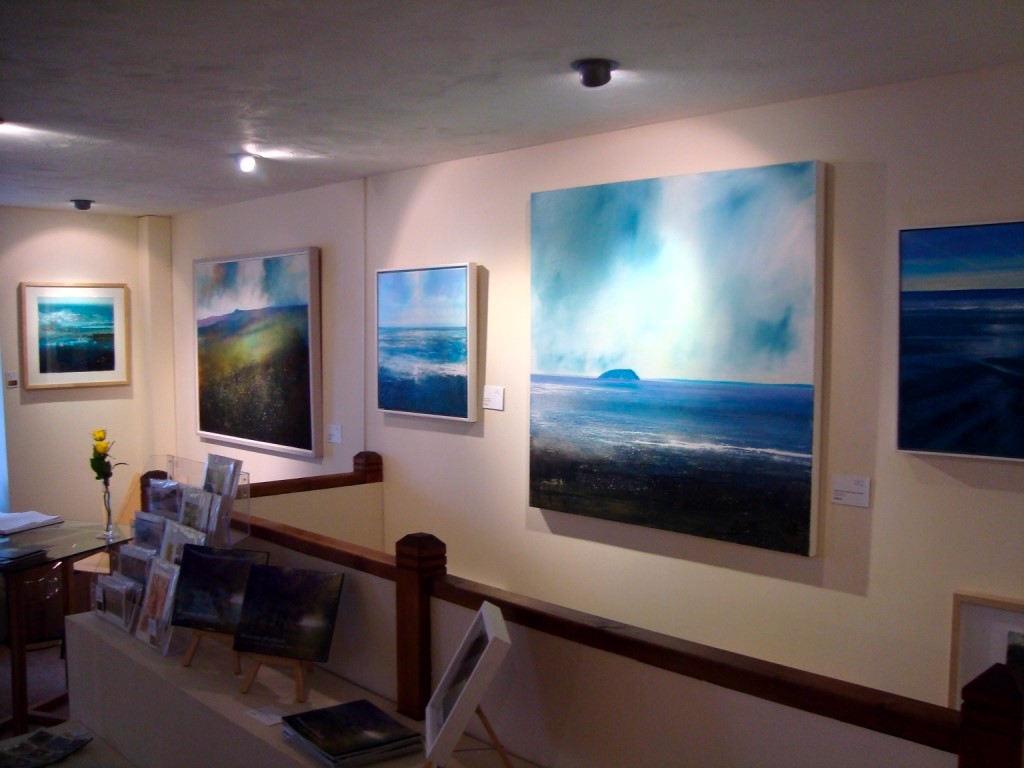Jonathan Trim Galleries